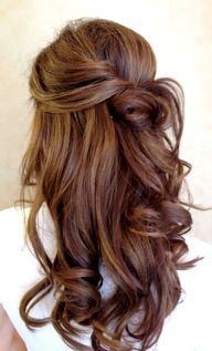 wedding-hairstyles-6.jpg