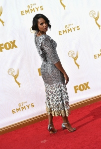 Kerry Washington Emmy Awards