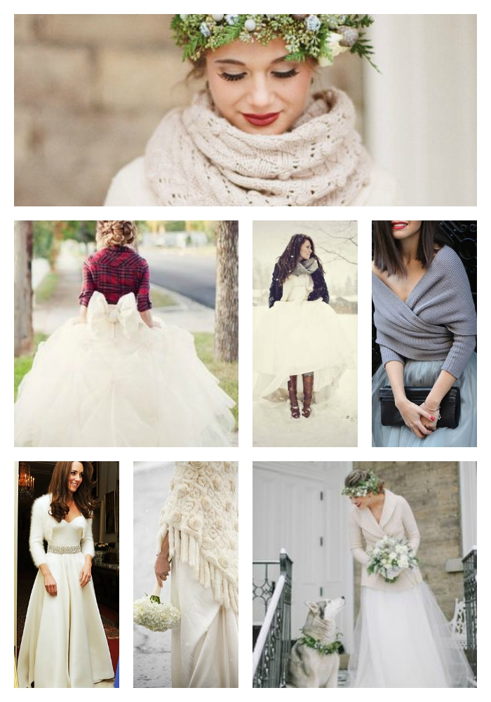 Beat the chill perfect cover ups whisper and blush bridal cover ups jackets junglespirit Images