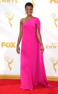 Samira Wiley Emmy Awards