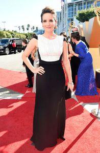 Tina Fey Emmy Awards