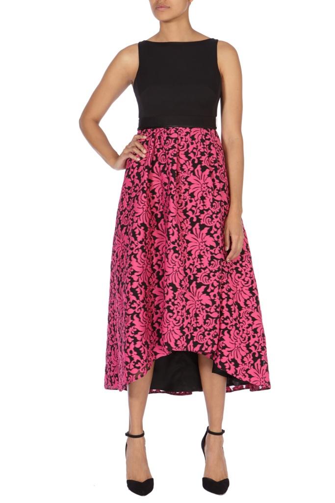 Roccobella Dress by Coast| £195