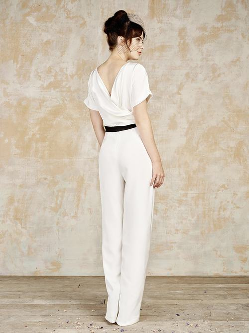 Clement_Back_House_of_Ollichon_Bridal_Jumpsuit__55525.1439916627.500.667