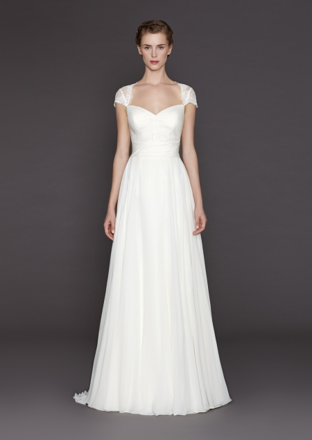 Winnie Couture Wedding Dress Jeanna 3220