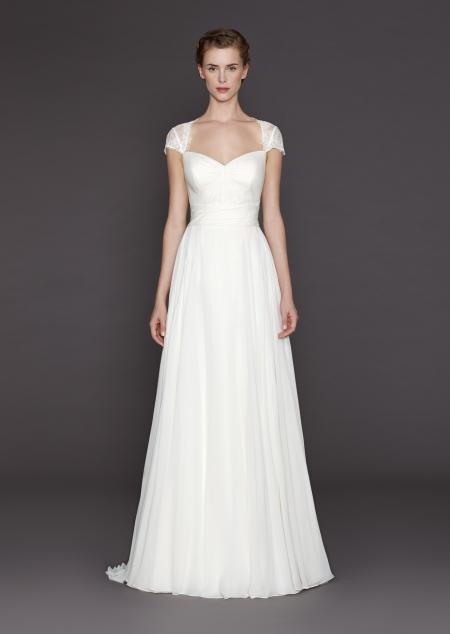 Winnie Couture Wedding Dress Jeanna 3220