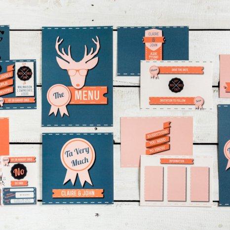Paper Soul Design