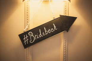 Bridebook Brunch 019-XL