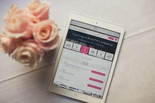 Bridebook Brunch 152-XL