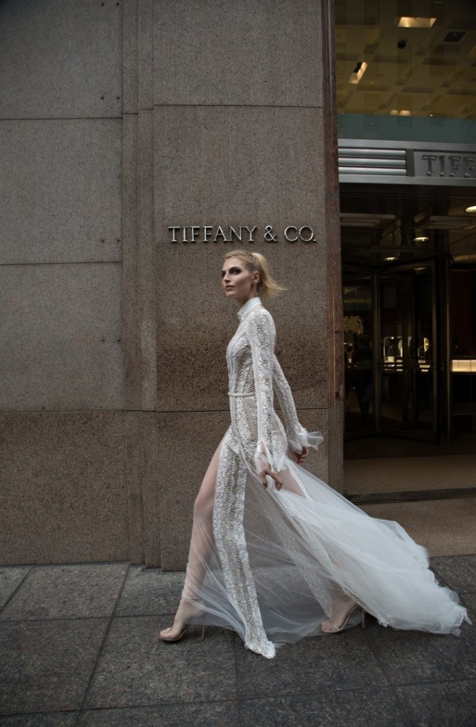 Inbal Dror 2016 Collection 3