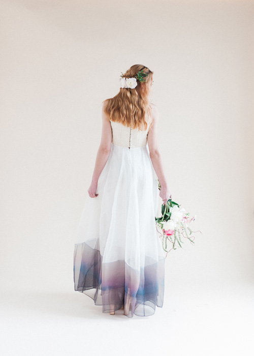 Esha-Dress-Back-Lorie-x