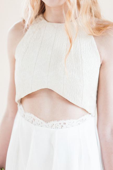 Esha-Dress-Lace-Detail-Lorie-x