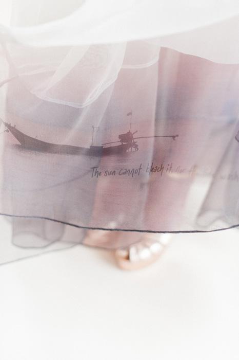 Esha-Dress-Print-Detail-Lorie-x