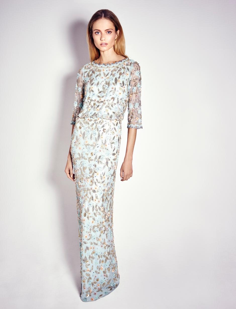 Debenhams Wedding Dress