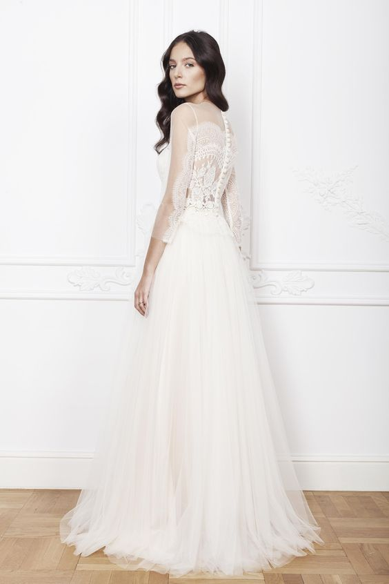 divine atelier sasha dress