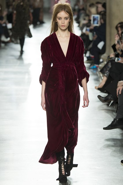 Preen | Photo: InDigital | Source: Vogue.com