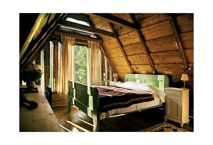 403278-copsamare-guesthouses-hotel-transylvania-romania