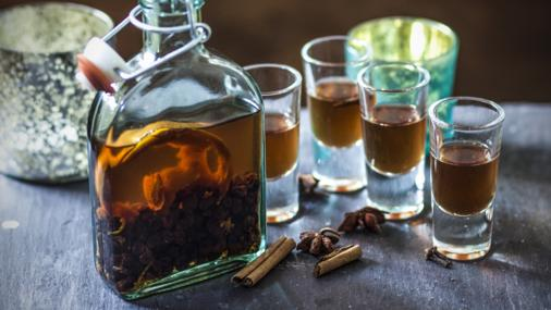christmas_pudding_vodka_45343_16x9