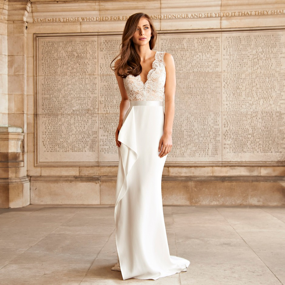 scarlet_songbirdcollection2016_designerweddingdressesbysuzanneneville1