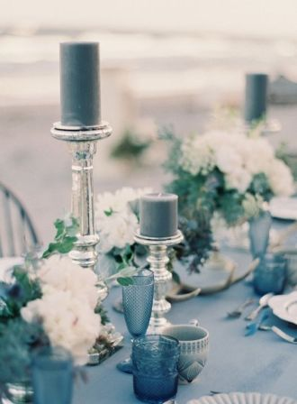 Image source: Want That Wedding