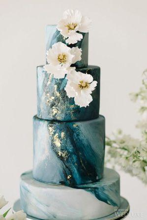 Image source: Hey Wedding Lady