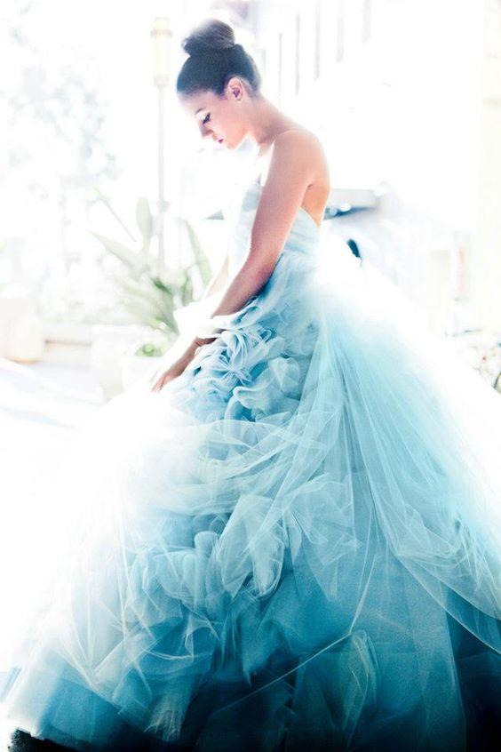 Image source: Black Tie Wedding Invitations