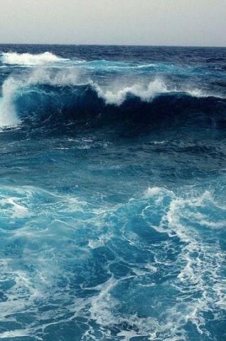 Image source: sun-surfer.com