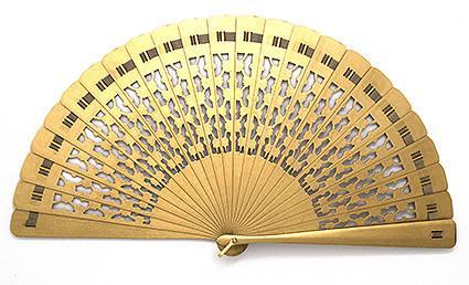 my-hand-fan