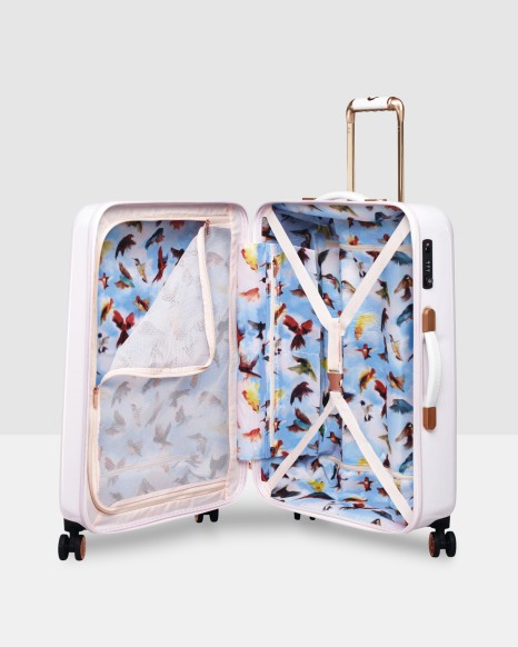 Ted Baker Harlly Suitcase