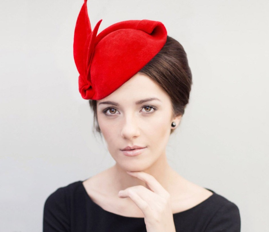 modern wedding guest hats and fascinators 2017 2018 2019