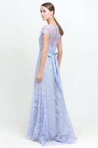 Bounty Dress Katya Katya Shehurina Candy Shop Collection