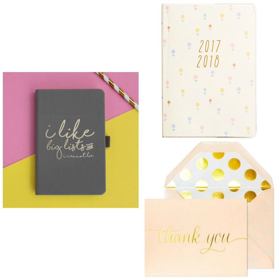 wedding stationery ideas 2017 2018