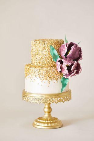 The Enchanting Cake Company-2