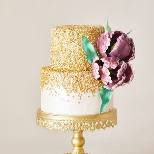 The Enchanting Cake Company-2