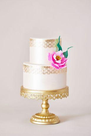 The Enchanting Cake Company-3