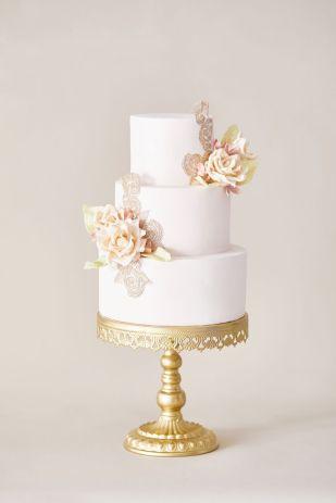 The Enchanting Cake Company-4